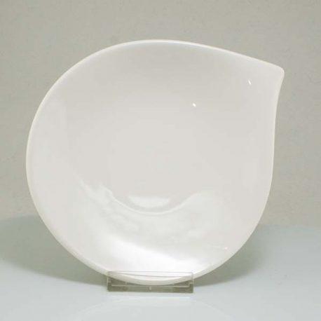 Villeroy & Boch Flow Plat bord 17,5 cm