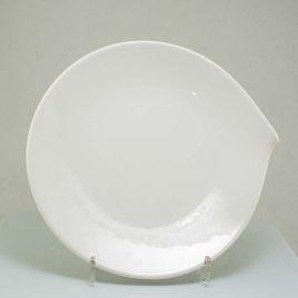 Villeroy & Boch Flow Plat bord 2,5 cm