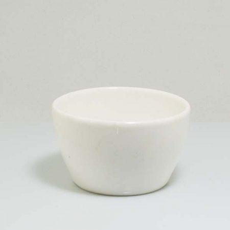 Villeroy & Boch Flow Potje 5,5 cm