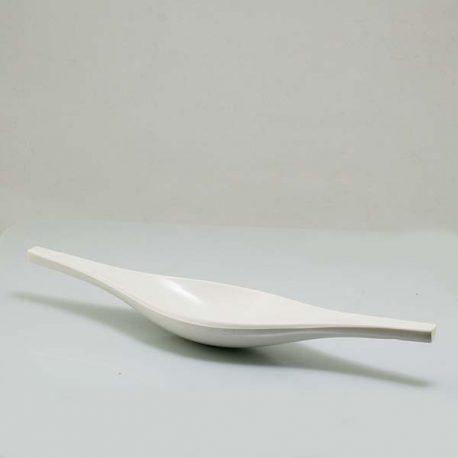 Villeroy & Boch Flow, schaal 23,5 x 6 cm