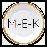 MEKSHOP
