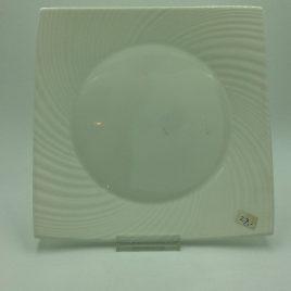 Wedgwood – Bord Ethereal 23 cm.