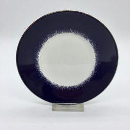 Wedgwood – Jasper Conran – bordje 17 cm