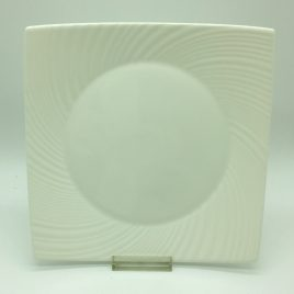 Wedgwood – Ethereal – dinerbord 27 cm.