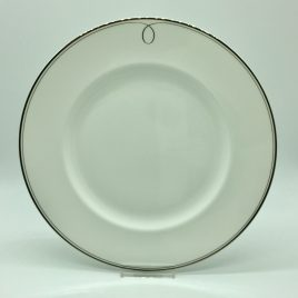 Wedgwood – Barbara Barry – Embrace dinerbord 27 cm.