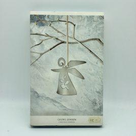 George Jensen – engel Gabriel – kerst ornament rvs