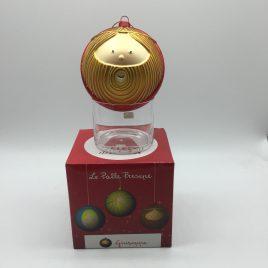 Alessi – Giuseppe kerstbal – Marcello Jori