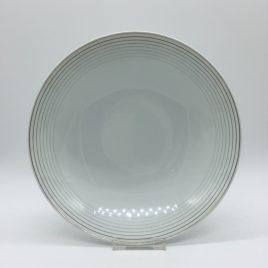 Rosenthal – soep/pasta bord 24 cm. – TAC Gropius
