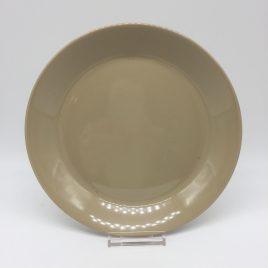 Iittala – ontbijtbord 21,5 cm. – Teema beige