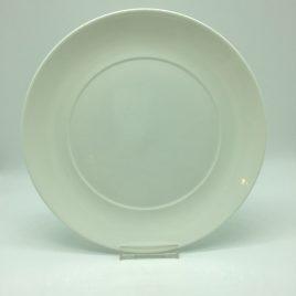 Wedgwood – bord 24 cm. – Ashlar