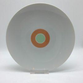 Thomas – ontbijt bord 21,5 cm – Loft