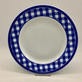 Rosenthal – diner bord 25,5 cm. – Saint-Tropez – Pleasures