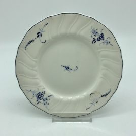 Villeroy & Boch – broodbordje 15,5 cm.  – Vieux Luxembourg
