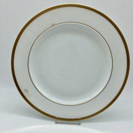 Rosenthal – dinerbord 27 cm.- Majestic