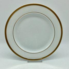 Rosenthal – ontbijt/ dessert bord 22,5 cm. cm.- Majestic