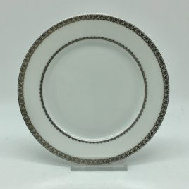 Rosenthal – broodbordje 16  cm. – Classic – Princess