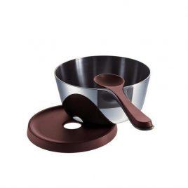 Alessi – Pasta Pot – PJ01S