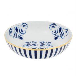Vista Alegre – Cereal Bowl 16,5 cm. – Transatlantica