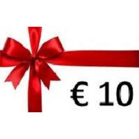 overige-merken-cadeaubon-10