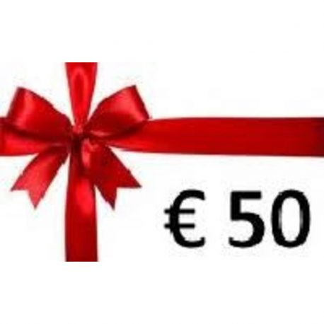 overige-merken-cadeaubon-50