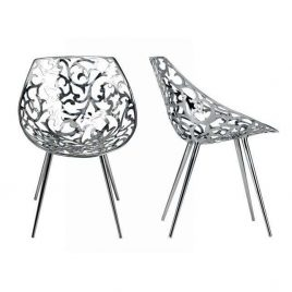 Driade – Miss Lacy – Chair – Philippe Starck