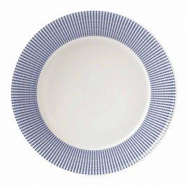 Royal Doulton – Pacific – pasta bowl 22 cm