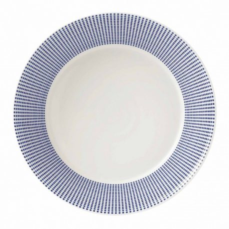 royal-doulton-pacific-pasta-dish-701587222211