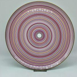 Raynaud – Attraction – taart schaal 32 cm.