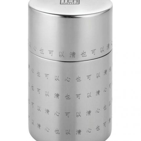 airtight-box-tea-matter-steel-chinese-poem_madeindesign_39775_original