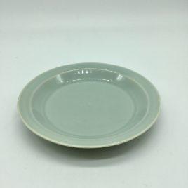 Authentics – Pui – bordje 15 cm – grijs