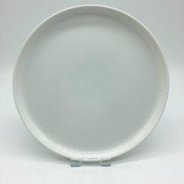 Driade Kosmo – bord 21 cm  – Miammiam – Philippe Starck