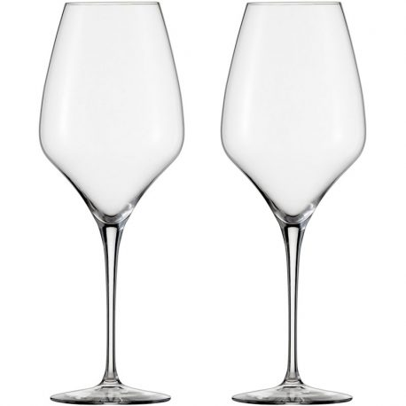 0018981_zwiesel-1872-the-first-full-bodied-mature-red-wine-glass-set-of-2