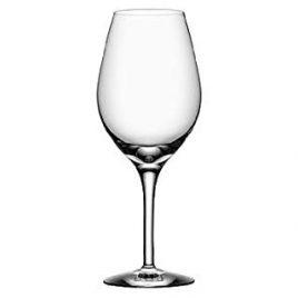 Orrefors – wijnglas – More – set van 4