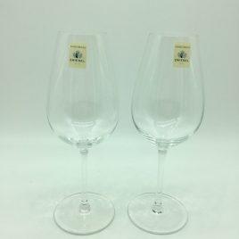 Schott-Zwiesel – cognac glas246 ml. – Enoteca – set van 2