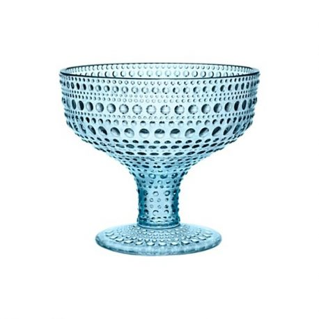 iittala_com-product_page_460px-template_2__3_29