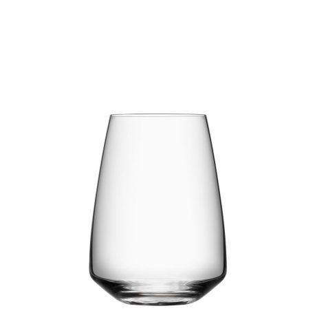 orrefors-wine-glasses-6295304-64_1000