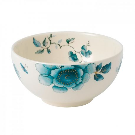 wedgwood-blue-bird-cereal-bowl-701587299602