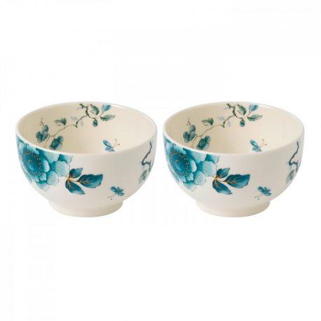wedgwood-blue-bird-dip-bowl-pair-701587285599