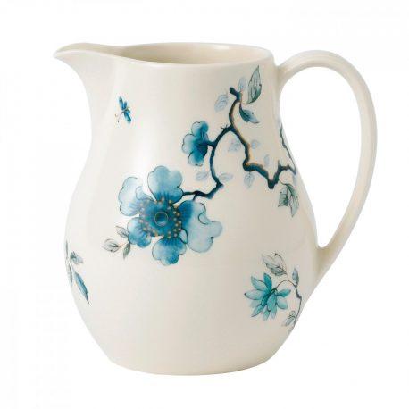 wedgwood-blue-bird-jug-701587286350