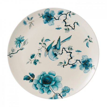 wedgwood-blue-bird-service-plate-701587286336