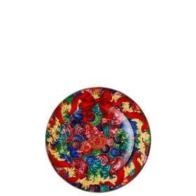 rosenthal-meets-versace-versace-reflections-holidays-brotteller-18-cm-1533782705_1-w280-center