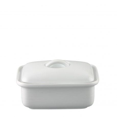 thomas-trend-weiss-butterdose-250-gr_1-w1400-center