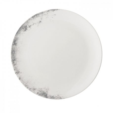 vera-wang-vera-pointilliste-dinner-plate-701587316941