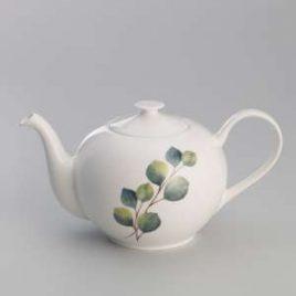 Dibbern – Eukalyptus – Teapot