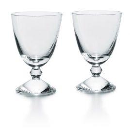 Baccarat – Vega- witte wijnglas