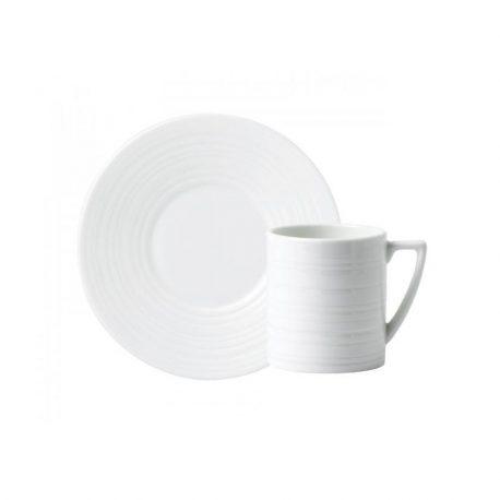 400210409592-Wedgwood-servies-Jasper-Conran-White-1