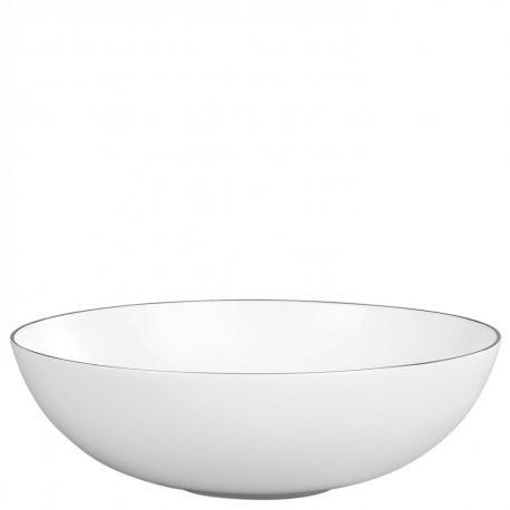 jasper-conran-platinum-bowl-032677937358_2