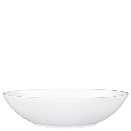 jasper-conran-platinum-oval-bowl-032677937563_1