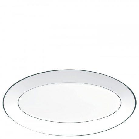 jasper-conran-platinum-oval-dish-032677937617_2