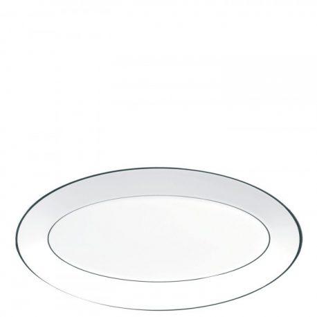 jasper-conran-platinum-oval-dish-032677937624_2